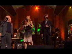 ▶ MEXICO by Sheryl Crow & Jackson Browne & David Crosby (James taylor cover)