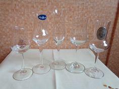 Pálinkás poharak - saját gyűjtemény Flute, Champagne, Tableware, Dinnerware, Tablewares, Flutes, Dishes, Tin Whistle, Place Settings