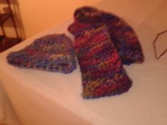 hats. Starting at $15 on Tophatter.com!