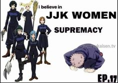 Queen Anime, I Hate My Life, Pinterest Memes, Doja Cat, Nanami, I Can Relate, Fb Memes, Anime Shows, Attack On Titan