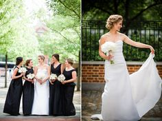 Floral&Design| Beautiful Blooms, Photography| Asya Photography