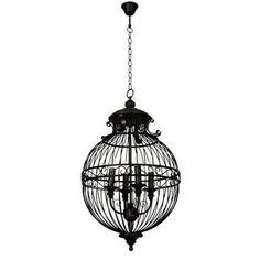 Image result for medina pendant light