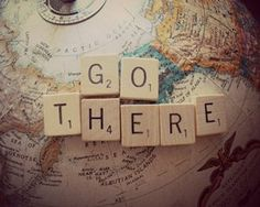 This week's Wanderlust Wednesday is another edition of quotes that inspire travel. Here are 10 quotes from travelers that give fuel to my wanderlust-fire. Wanderlust Travel, Wanderlust Quotes, Travel Quotes, Travel Destinations Bucket Lists, Travel Packing, Travel Things, Bus Travel, Travel Trip, Packing Tips