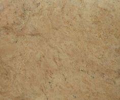 Amber Gold (Beige) Granite Hardwood Floors, Flooring, Granite Stone, Amber, Gold, Beige, Wood Floor Tiles, Wood Flooring, Ivy