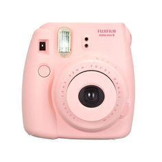 Fujifilm Instax Mini 8 Instant Camera with Film, Pink Instax Mini 8 Camera, Instax Mini 8 Rosa, Pink Polaroid Camera, Fujifilm Instant Camera, Fuji Instax Mini 8, Fujifilm Instax Mini 8, Instant Film Camera, Polaroid Instax, Camara Fujifilm