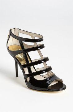 MICHAEL Michael Kors 'Jessie' Sandal available at #Nordstrom
