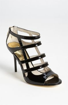 MICHAEL Michael Kors 'Jessie' Sandal available at #Nordstrom