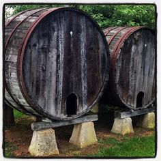 House's Asturian Cider