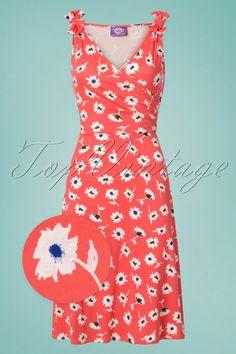 44 meilleures images du tableau VINTAGE   1960s dresses, Costume et ... ccac437c7cf