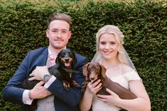 Credit: Lucy Lou Photography Weddings, Places, Photography, Fotografie, Mariage, Photography Business, Wedding, Photo Shoot, Fotografia