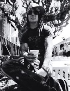 The rev a7x wife sexual dysfunction