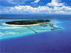 Mabul Island, Sabah, Borneo.