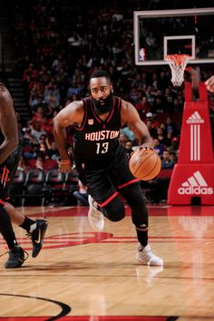 adca6090273b MVP Of The Year James Harden 2017