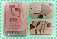 audiofly2