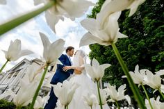Wedding photographer Artur Kharakhashyan (Ar4iFreeman). Photo of 13.06.2017