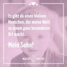 Eine Liebeserklärung an deinen Sohn …  #sohn #mama #mutter #kind #liebe #mutterliebe #liebeserklärung