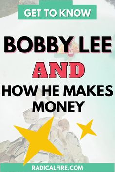 Many of you will ask, who is Bobby Lee? What does he do? In this article, you will learn everything about the life and wealth of comedy genius Bobby Lee, including Bobby Lee's net worth. Stories Of Success, Dividend Investing, Bad Friends, Hustle Quotes, Finance Organization, Financial Peace, Stand Up Comedians, Managing Your Money, Investing Money