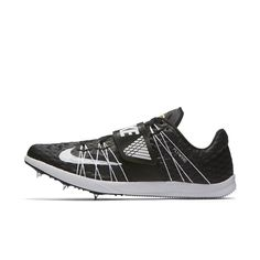 quality design 2cd8a 35917 Nike Triple Jump Elite Jumping Spike Size Track Field, Triple Jump, Unisex,  Sneakers