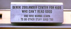 I want this sign for my classroom so bad but I feel like some parents might get offended.