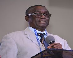 Not all 'gospel' songs are spiritual songs  Pentecost Apostle   Apostle Johnson Agyemang Baduh Odorkor Area Head of The Church of Pentecost has revealed that not all gospel songs are spiritually motivated. Addressing participants of the 2017 Global Ministers and Wives Conference of The Church of Pentecost at the Pentecost Convention Centre Gomoa Fetteh on Thursday January 12 2017 he said although a song may contain certain scriptures in the Bible to support its lyrics listeners should be…