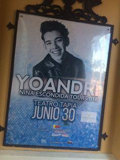 Updates Yoandri (@UpdatesYoandri) | Twitter
