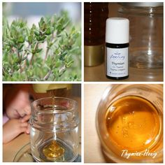Candle Jars, Candles, Kraut, Aromatherapy, Html, Soap, Feelings, Bottle, Thyme Recipes