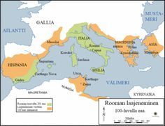350px-Expansion_of_Rome,_2nd_century_BC_fi.gif (350×269)
