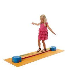 Love this Playzone Balance Blox by Playzone-Fit on #zulily! #zulilyfinds