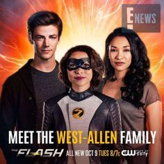 Rate each episode in the fifth season of The Flash TV show on The CW. Vote now to support your favorite TV series. Jessica Parker Kennedy, O Flash, Flash Art, Chicago Fire, The Sims, Criminal Minds, The Flash Poster, Barry Iris, Iris West Allen