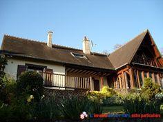 Vous rêvez de faire un achat immobilier entre particuliers ? Découvrez cette maison située à Putanges-Pont-Écrepin dans l'Ornehttp://www.partenaire-europeen.fr/Annonces-Immobilieres/France/Basse-Normandie/Orne/Vente-Maison-Villa-F8-PUTANGES-PONT-ECREPIN-819331#maison