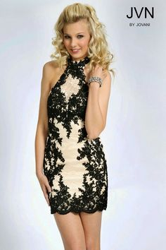 e670c944c17 16 Exciting AFTER PROM OUTFITS images