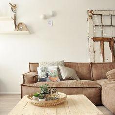 Trendhopper barletta, omg I need this sofa sooooo bad♡♡♡♡♡♡