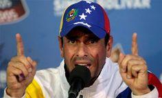 """#2Sep @hcapriles sobre medida de @liliantintori : """"Es un delito quitarle el pasaporte a cualquier venezolano"""" - http://www.notiexpresscolor.com/2017/09/02/2sep-hcapriles-sobre-medida-de-liliantintori-es-un-delito-quitarle-el-pasaporte-a-cualquier-venezolano/"""