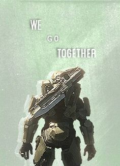 Halo mcc Matchmaking dauert lange Beste Dating-Apps für Handys