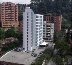 hotel hoteles nutibara poblado medellin colombia ferias eventos vacaciones congresos