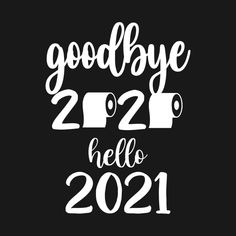 Happy New Year Gif, Happy New Year Pictures, Happy New Year Wallpaper, Happy New Year Greetings, New Year Motivational Quotes, Daily Quotes, Funny Quotes, Life Quotes, New Year Art
