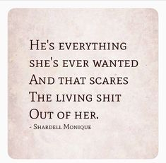 Best quotes love for him truths words 16 ideas ideas Love quotes truths wor., Ideas - Best quotes love for him truths words 16 ideas Love Quotes Movies, Now Quotes, Cute Love Quotes, Romantic Love Quotes, Words Quotes, Quotes To Live By, Life Quotes, Funny Quotes, Scared Love Quotes