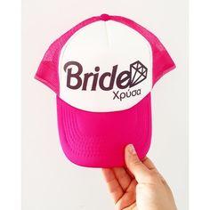 Barbie, Party Ideas, Fun, Wedding, Shopping, Instagram, Fashion, Valentines Day Weddings, Moda
