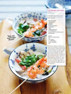 Elle Mat & Vin - Vardagslyx Cantaloupe, Magazine, Fruit, Tips, Food, Advice, Magazines, Hoods, Meals