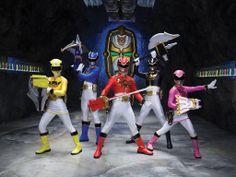 Pawer Rangers, Go Go Power Rangers, Power Rangers Megaforce, Superhero, Gallery, Fictional Characters, Celestial, Roof Rack, Fantasy Characters