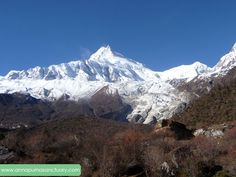 Annapurna Sanctuary, Poon Hill, Jungle Safari and City Tours photo and video gallery. We will be uploading more photos and videos in days to come. Mustang, Trekking, Jungle Safari, More Photos, Mount Everest, Tours, Photo And Video, City, Gallery