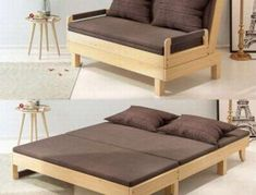 Sofa Bed - Unclear About Furniture? Some Tips On Furniture Buying And Care.