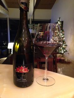 I'm normally a cab person but this full body Pinot noir does not disappoint. Santa Lucia Highlands, Wine Cheese, Pinot Noir, Dahlia, Full Body, Wines, Red Wine, Delish, Alcoholic Drinks