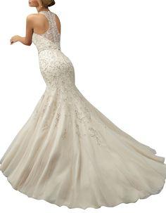 213ee021eba47 50 meilleures images du tableau Robe mariage civil