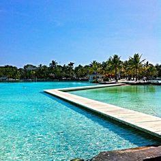 5 Best Resorts in Cebu | Fish&Tips