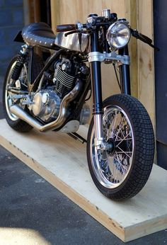 Virage8_TheBikeShed_10