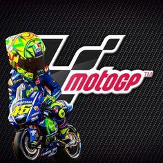 R1 Bike, Valentino Rossi Logo, Vale Rossi, Vr46, Image Fun, Sportbikes, Bike Life, Ducati, Grand Prix