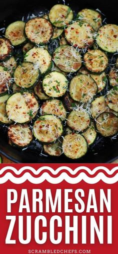 Fall in love with fresh vegetables when you prepare this garlic Parmesan sauteed zucchini with delicious flavor and simple steps! This is the perfect easy vegetable side dish for any meal! #zucchini #garliczucchini #parmesanzucchini #garlicparmesanzucchini #sidedish #vegetables Easy Vegetable Side Dishes, Side Dishes Easy, Sauteed Zucchini, Healthy Food, Healthy Recipes, Garlic Parmesan, Fresh Vegetables, Food Videos, Meals