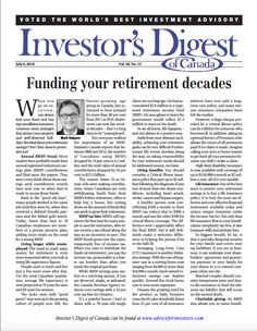 Insurance guru Mark Halpern discusses various strategies for business owners, including PPPs in this Investors Digest article. Pension Plan, Investors, Retirement, Self, How To Plan, Business, Retirement Age, Store