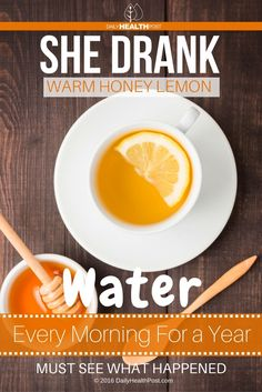 she-drank-warm-honey-lemon-water-every-morning-for-a-year-must